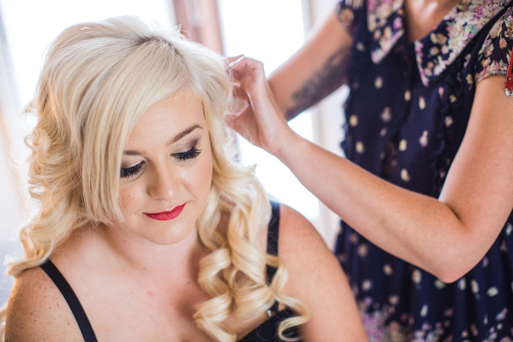 leopold-hairdresser