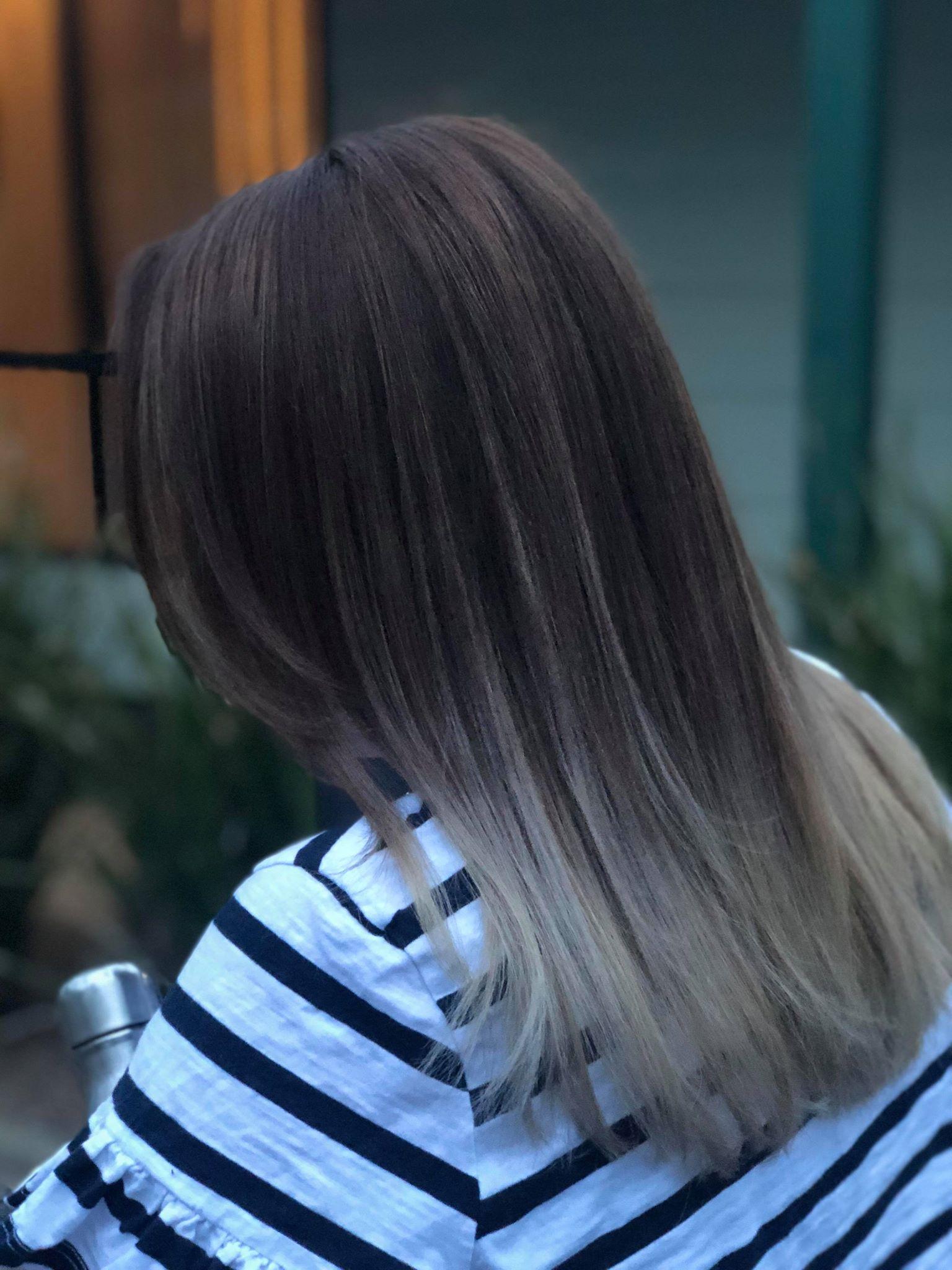 hairdresser-wallington