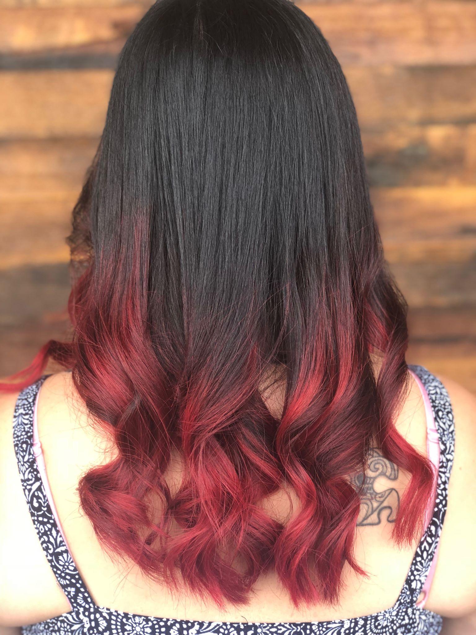 geelong-hair