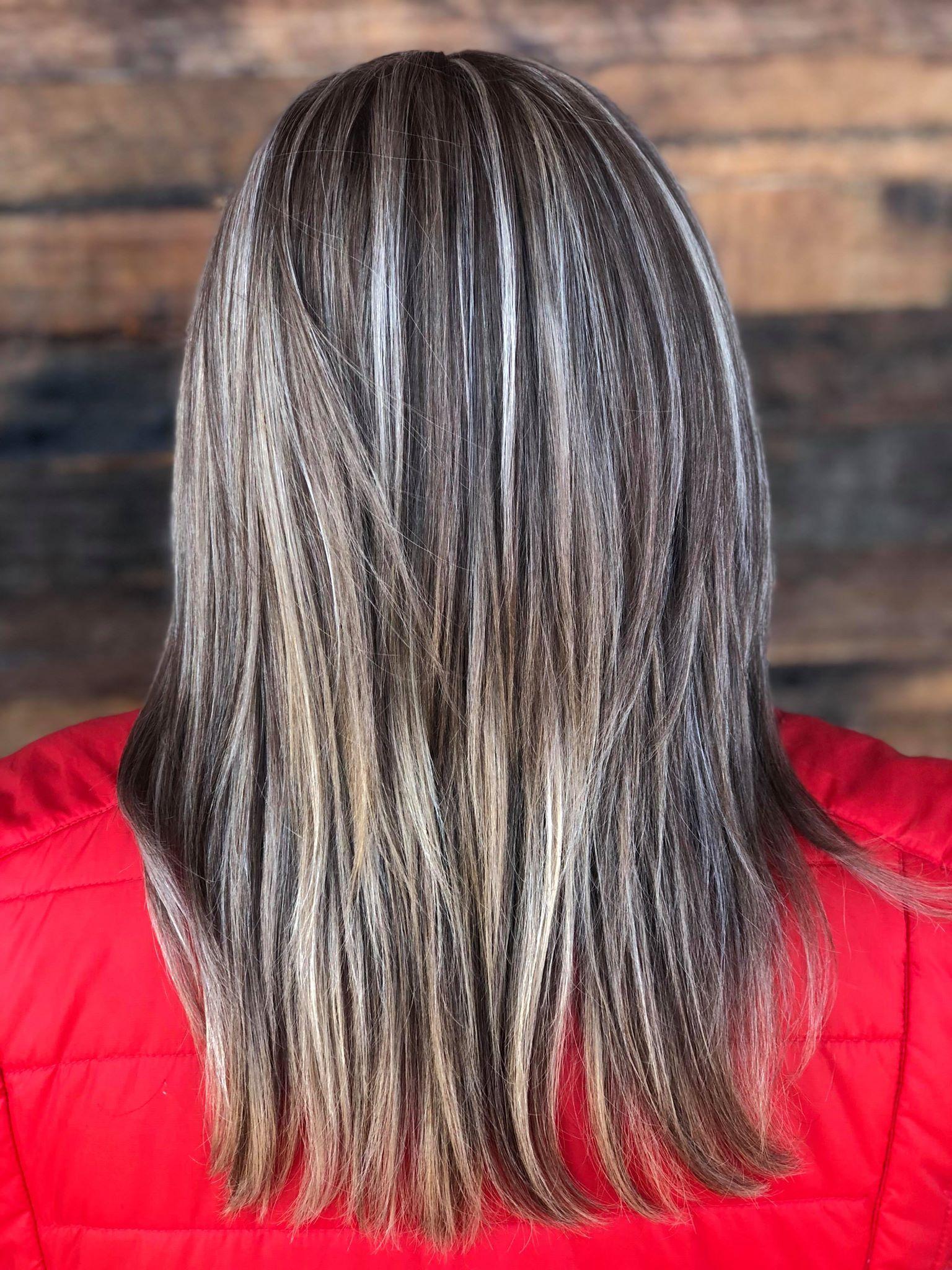 hairdresser-moolap