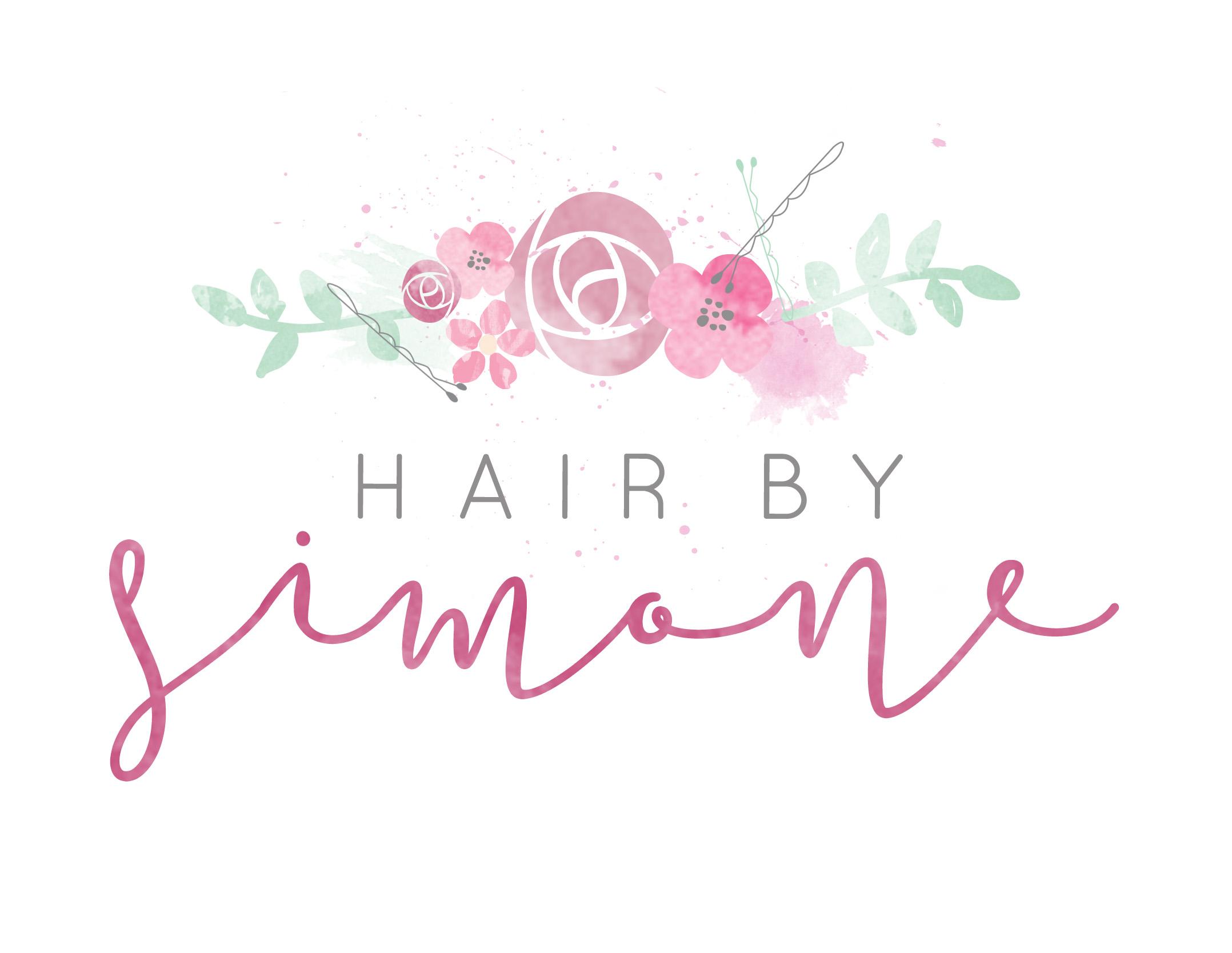 hairdresser-leopold